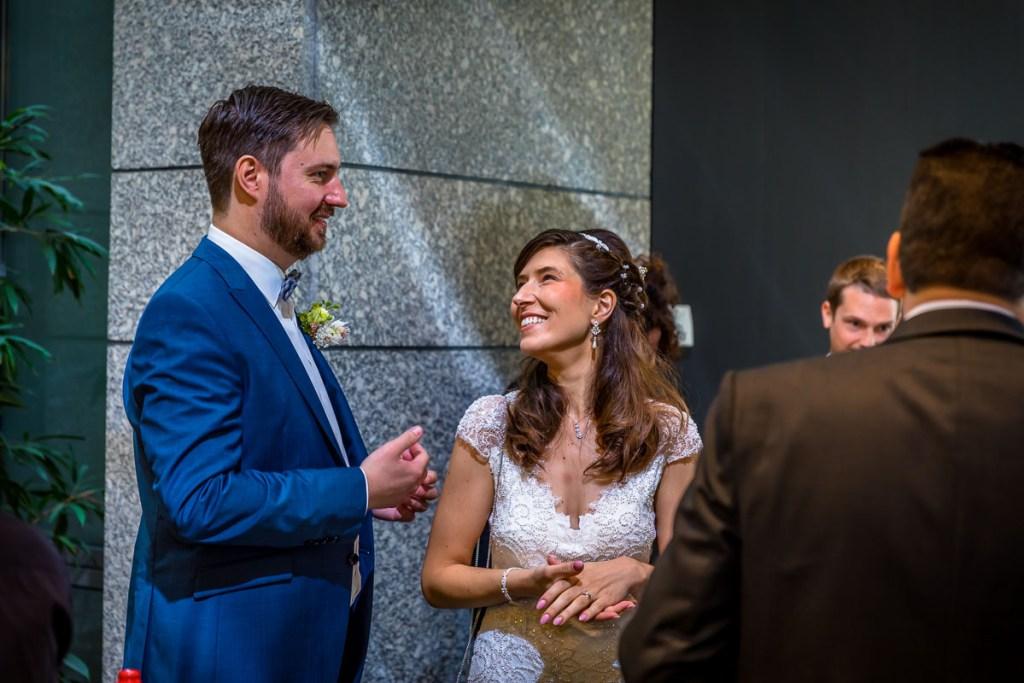 Standesamt Hamburg-Mitte Hochzeitsfotos Fotograf