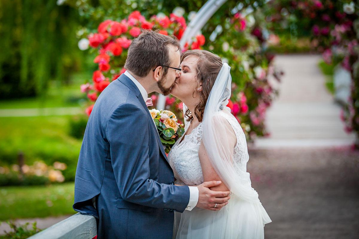 Fotograf Hochzeit Uetersen