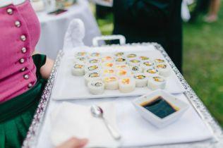 Hochzeit am See | www.hochzieitshummel.at | photo: Carmen & Ingo Photography