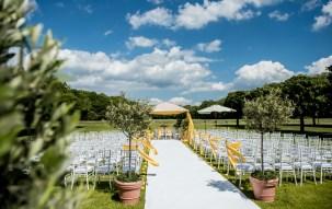 Hochzeit in Schloss Laxenburg | www.hochzeitshummel.at | photo: weddingreport.at