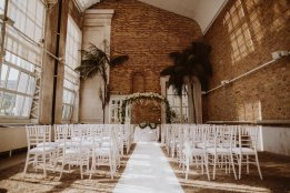 Wedding Planner Vienna