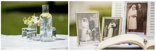 Hochzeit Schloss Laxenburg | www.hochzeitshummel.at | photo: weddingreport.at