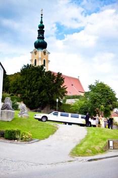 Hochzeit Schloss Gobelsburg   www.hochzeitshummel.at   photos: Budiono