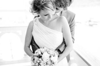 Hochzeit Wörthersee | www.hochzieitshummel.at | photo: Carmen & Ingo Photography