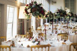 Hochzeit Orangerie Schloss Hof
