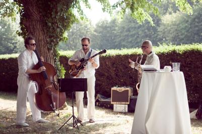 Black & White Wedding   www.hochzeitshummel.at   photo: Budiono