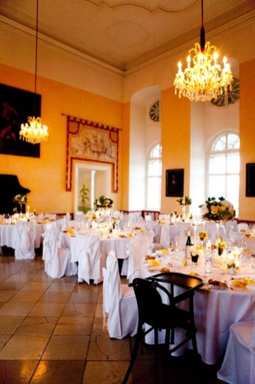 Schloss Gobelsburg | www.hochzeitshummel.at | photos: Budiono