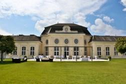 Hochzeitsplaner Niederösterreich
