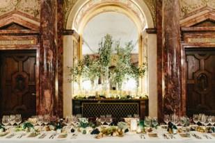Heiraten in Wien! Wedding in vienna | www.hochzeitshummel | photo: carmen & ingo photography