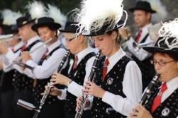 Hochzeitsplaner Niederösterreich |