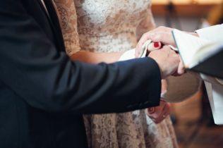 50ies wedding Vienna | www.hochzeitshummel.at | photo: peaches & mint
