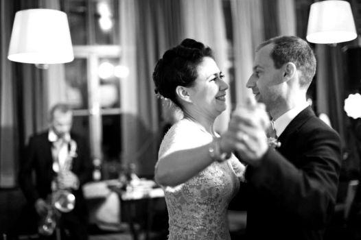 Hochzeit_Barbara&Peter_0286