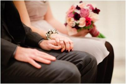 Elope Wedding Vienna   www.hochzeitshummel.at   photos: Claire Morgan