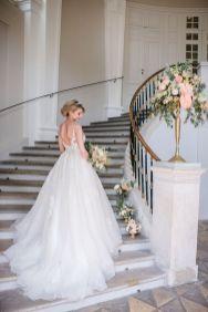 Familiäre Hochzeit | Die HochzeitsHummel | Foto: Silvia-Hintermayer