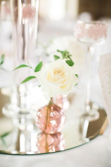 Tanja_Schalling_Austria_Wedding_Schloss_Laxenburg-46
