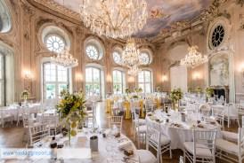Conference Center Laxenburg   Hochzeitsplaner Niederösterreich   Hochzeit Schloss Laxenburg   www.hochzeitshummel.at   Photo: weddingreport.at