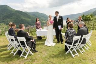 Hochzeitsplaner Niederösterreich | Hochzeit Wachau | www.hochzeitshummel.at | Photo: Martina Draper