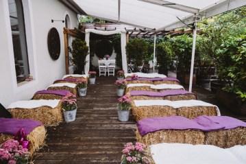 Hochzeitsplaner Niederösterreich | Die HochzeitsHummel | Photo: Roland Faistenberger