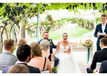 Blog Das Hochzeitsportal Im Rems Murr Kreis