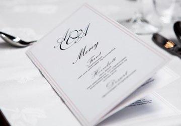 Hochzeit Und Heiraten Hochzeitsportal Mit Hochzeitsmagazin