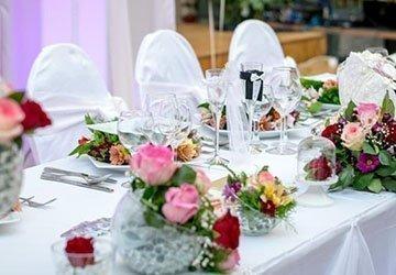 Hochzeitsideen Nurnberg Heiraten In Nurnberg Leicht Gemacht
