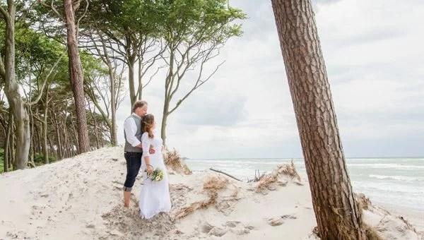 Elopement Wedding Hochzeit Zu Zweit Archive Chris Tania