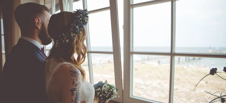 Heiraten In Rostock Und Mv Tipps Tricks Und Trends Fur Die