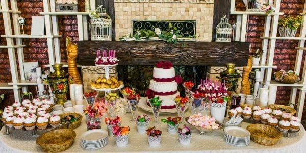 Photobooth Hintergrund Bei Der Hochzeit Ideen Beispiele
