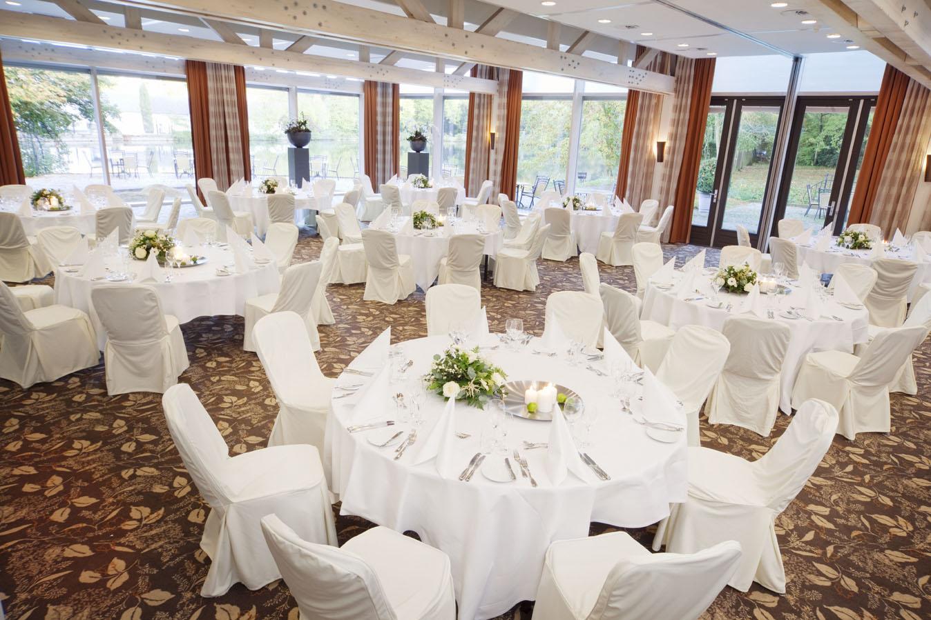Saal Fur Hochzeit Mieten Wuppertal Halle Oder Saal Mieten In