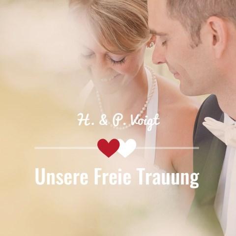 Hochzeitsservice Konigswinkel Buchungsablauf Heiraten In Fussen