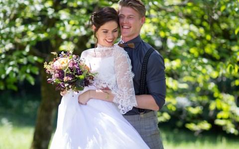 Hochzeitsplanung Weddingplaner Munchen Starnberg Augsburg