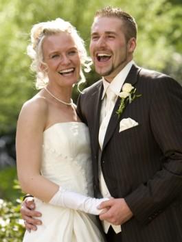 Heiraten In Nurnberg Eure Hochzeit Im Tv