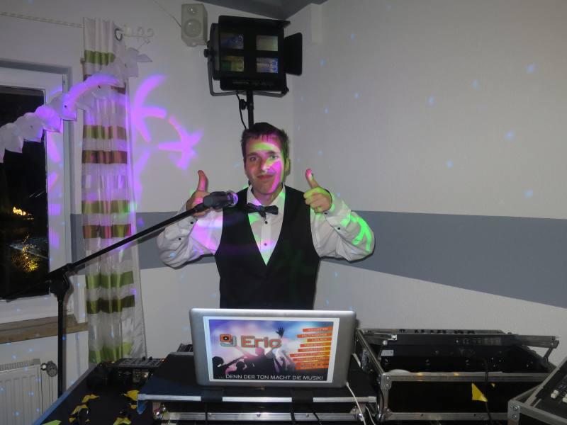 Hochzeitskutsche Nuernberg De 44 Ahnliche Websites Zu