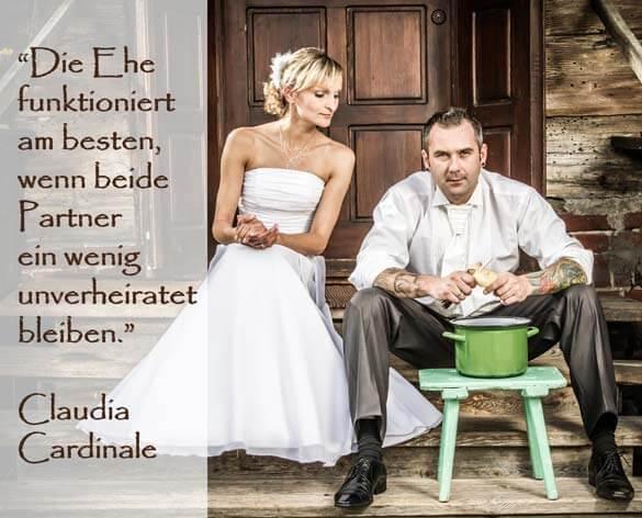 Ehe Zitat Gluckwunsche Hochzeit