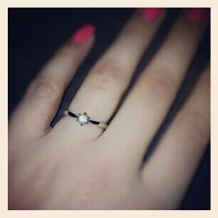 Origineller Heiratsantrag So Bekommst Du Ein Ja Mydays Magazin