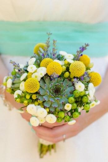 Lavendel Hochzeit Wer Lila Mag Liebt Diese Hochzeit