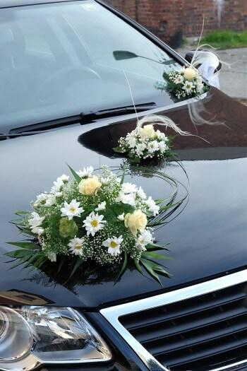 Hochzeitsauto Vreden Home Facebook