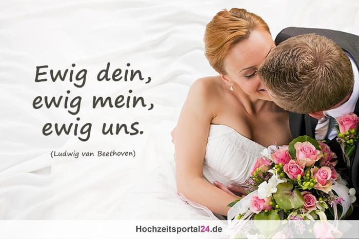 Holzerne Hochzeit Gluckwunsche Zum 5 Hochzeitstag