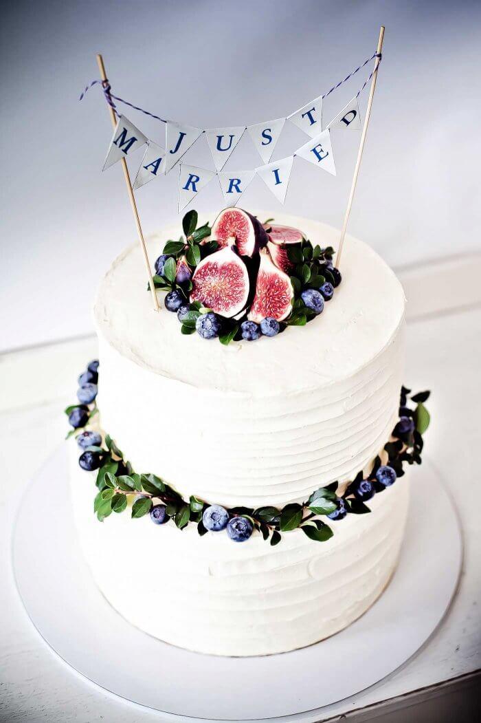 Pin Von Ruhini S Auf Beautiful Cake Designs Hochzeitstorte