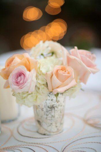 10years Jpg Google Drive Hochzeitstag Spruche 10 Jahre