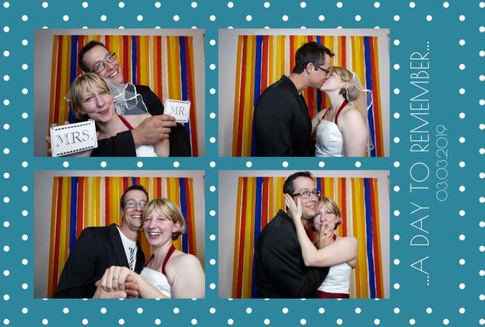 Fotoaufgaben 44 Fantastische Ideen Vorlage Einfach Heiraten