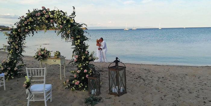 Blitzhochzeit Heiraten In Danemark Startseite Heiratsagentur