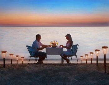 Heiratsantrag Die Besten Ideen Fur Die Grosse Frage Focus De