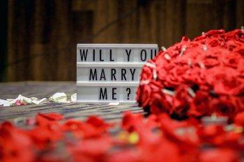 Ideen Fur Heiratsantrag Einige Varianten Wie Man Einen