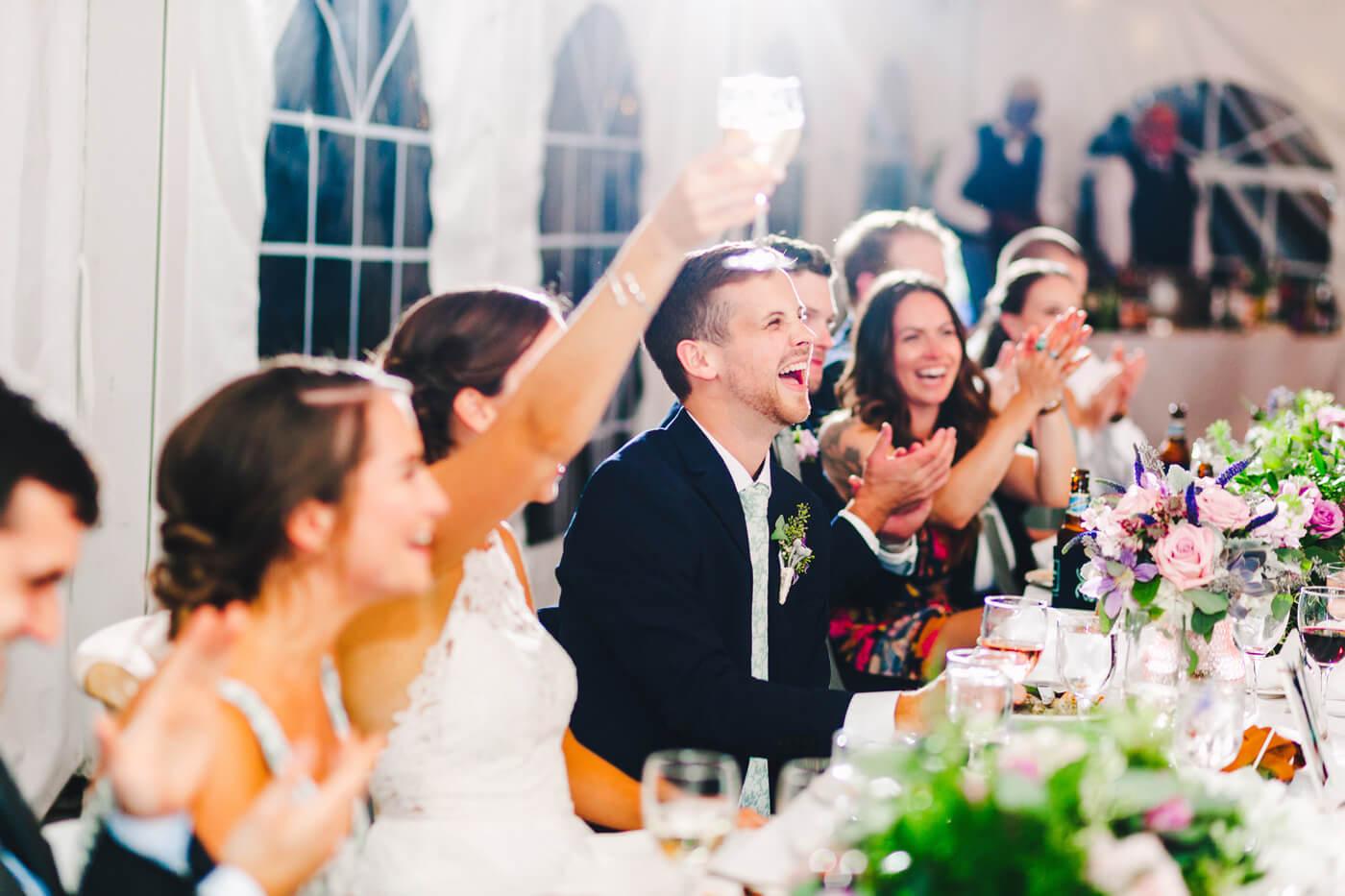 Hochzeitsrede Keine Panik Tipps Ideen Fur Eine Rundum