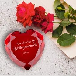 Geldgeschenke Hochzeit Google Suche Geldgeschenke Hochzeit 40
