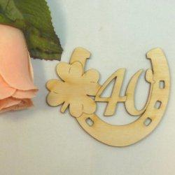 40 Hochzeitstag Hochzeitstage24 De