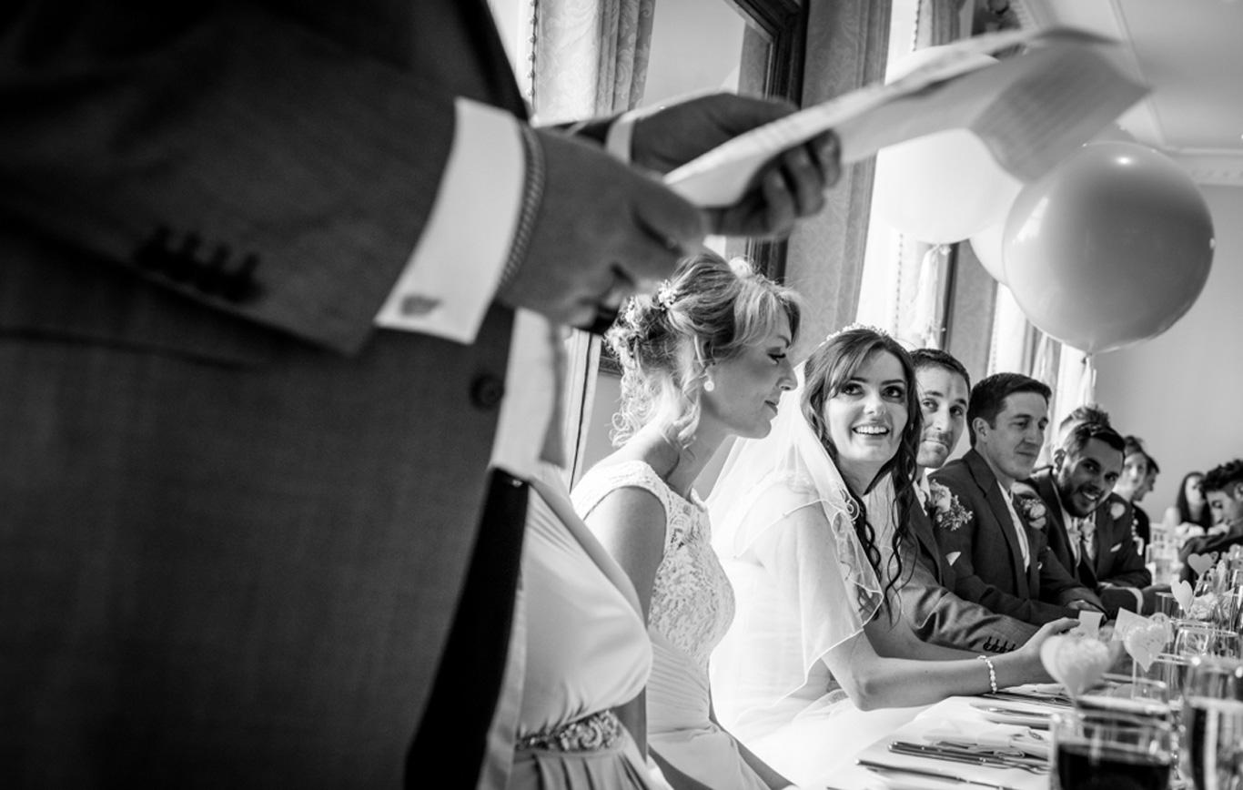 Ein Highlight Jeder Hochzeit Die Brautvaterrede Heiraten Hochzeit