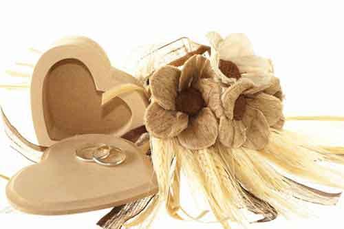 Die 10 Besten Gluckwunsche Zur Hochzeit Zum Gratulieren Fur Karten