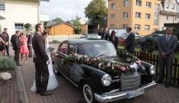 Maria & Michael - Hochzeitsfilm Trailer